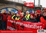 13. und 19.2.2011 - Gegen Nazis in Dresden