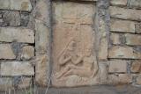 Reise Erbil Anfang Januar 2015