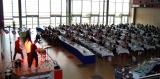 7. DGB Bezirkskonferenz am 1.2.14 in Dresden