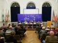 EU-Bürgerforum Görlitz