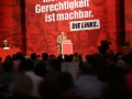 bundesparteitag-leipzig-20180610-4