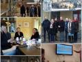 Energietour durch die sächsische und brandenburgische Lausitz 23. bis 28. März 2018