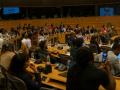 refugee-parliament-bruessel-20181017-3
