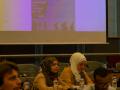 refugee-parliament-bruessel-20181017-5