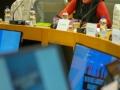 refugee-parliament-bruessel-20181017-6
