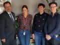 20190514-koblenz-drk-traumazentrum-fuer-fluechtlinge