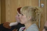 fluechtlingskonferenz_10