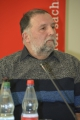 fluechtlingskonferenz_13