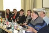 fluechtlingskonferenz_14