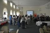 fluechtlingskonferenz_5