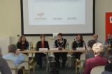fluechtlingskonferenz_7