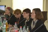 fluechtlingskonferenz_8