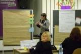 Frauenkonferenz 2013