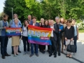 gue-mission-asylpolitik-berlin-20180517-1