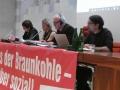 konferenz-20181020-daniel-carralero