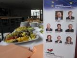 kohasionskonferenz-nov-2011-021