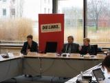 kohasionskonferenz-nov-2011-024