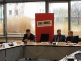 kohasionskonferenz-nov-2011-025