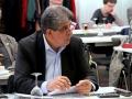 energiekonferenz-27112015-11