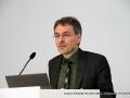 energiekonferenz-27112015-12