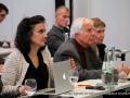 energiekonferenz-27112015-13