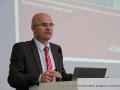 energiekonferenz-27112015-15