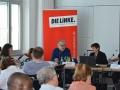 migrationskonferenz-slandtag-20170519-2