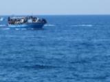 lampedusa-mai-2011-021