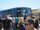 lampedusa-mai-2011-035
