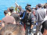 lampedusa-mai-2011-041