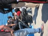 lampedusa-mai-2011-044