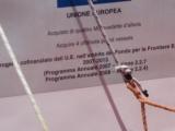 lampedusa-mai-2011-054