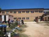 lampedusa-mai-2011-060