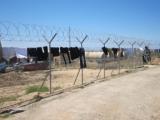 lampedusa-mai-2011-061