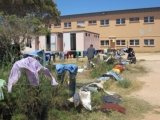 lampedusa-mai-2011-062