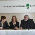 pressekonferenz-asyltour-01