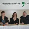 pressekonferenz-asyltour-02