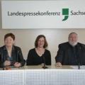 pressekonferenz-asyltour-03