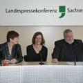 pressekonferenz-asyltour-04