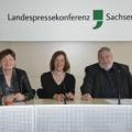 pressekonferenz-asyltour-05