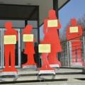 pressekonferenz-asyltour-06