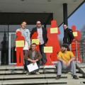 pressekonferenz-asyltour-07