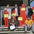 pressekonferenz-asyltour-08