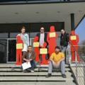 pressekonferenz-asyltour-11