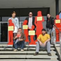 pressekonferenz-asyltour-12