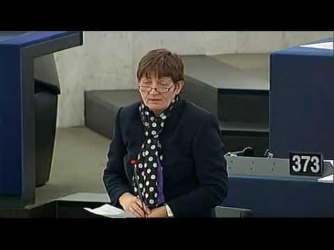 Schengen-Abkommen und Rumänien: Keine Zwei-Klassen-Mitgliedstaaten!